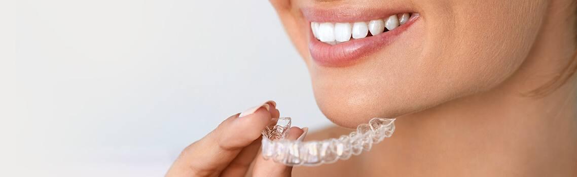 домашнее отбеливание зубов zoom